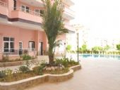 Appartement 2 Pieces, Oba / Alanya - video