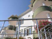 Meerblick Villa zum Verkauf, Alanya / Mahmutlar - video