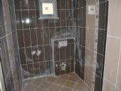 2 sovrum lägenhet till salu, Mahmutlar / Alanya - video