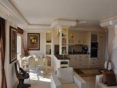 Appartement de 2 Chambres à vendre, Mahmutlar / Alanya - video