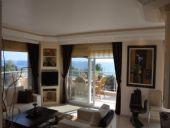 2 rum och kök salu, Mahmutlar / Alanya - video