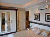 Appartement de 2 Chambre Avec Vue Sur Mer à Alanya, Alanya / Mahmutlar - video