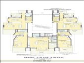 Beachfront Complex, Projet Immobiliers-5