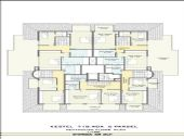 Beachfront Complex, Projet Immobiliers-4