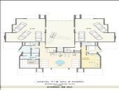 Beachfront Complex, Projet Immobiliers-3