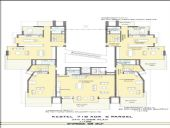 Beachfront Complex, Projet Immobiliers-2