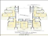 Beachfront Complex, Projet Immobiliers-1