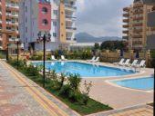 Appartements de 2 Chambres Avec Vue Sur Mer à Alanya, Alanya / Mahmutlar - video
