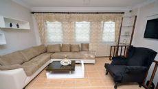 Luxueuse Villa Avec Piscine Privée à Kargicak, Alanya, Photo Interieur-1
