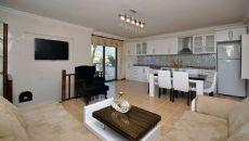 Luxueuse Villa Avec Piscine Privée à Kargicak, Alanya, Photo Interieur-4