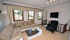 Luxueuse Villa Avec Piscine Privée à Kargicak, Alanya, Photo Interieur-5