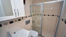 2 sovrum villa, Interiör bilder-8