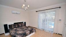 2 sovrum villa, Interiör bilder-10