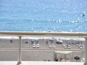Appartement Beachfront, Alanya / Mahmutlar - video