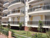 Квартиры с 2 Спальнями в Центре с Видом на Море , Алания / Махмутлар