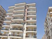 Appartement 2 chambres avec vue mer à Mahmutlar, Mahmutlar / Alanya - video