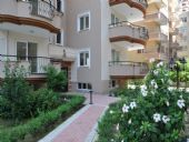 Appartements Avec 2 Chambres Dans Un Quartier Calme d'Alanya, Alanya / Mahmutlar