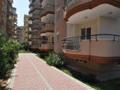 Appartements Avec 2 Chambres Dans Un Quartier Calme d'Alanya, Alanya / Mahmutlar - video