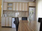Berg visa lägenhet, Alanya / Centrum - video