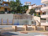 Appartement 2 Chambres Vue Sur Montagne et Mer à Alanya, Alanya / Mahmutlar - video