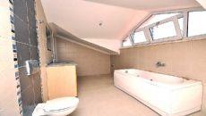 Квартира с видом на море, Фотографии комнат-5