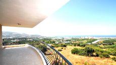 Квартира с видом на море, Фотографии комнат-7