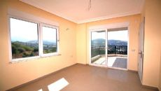 Квартира с видом на море, Фотографии комнат-1