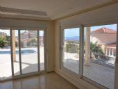 Villa med havsutsikt, Alanya / Kargicak - video