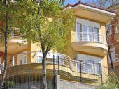 3-slaapkamer villa, Alanya / Kargicak - video