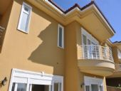 3 Schlafzimmer Villa, Alanya / Kargicak - video