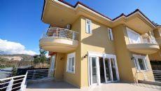 Villa 3 chambres à Kargıcak, Alanya / Kargicak - video
