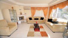 3 Schlafzimmer Villa, Foto's Innenbereich-2