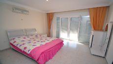 3 Schlafzimmer Villa, Foto's Innenbereich-4