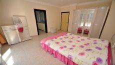 3 Schlafzimmer Villa, Foto's Innenbereich-5