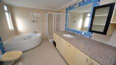 3 Schlafzimmer Villa, Foto's Innenbereich-6