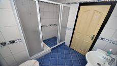 3 Schlafzimmer Villa, Foto's Innenbereich-8