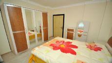 3 Schlafzimmer Villa, Foto's Innenbereich-9