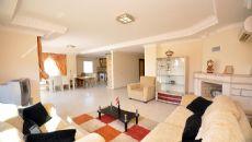 3 Schlafzimmer Villa, Foto's Innenbereich-1