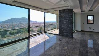 Monte Mare Wohnungen, Foto's Innenbereich-1