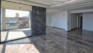 Monte Mare Wohnungen, Foto's Innenbereich-2