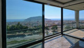 Monte Mare Appartementen, Interieur Foto-3