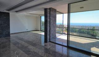 Monte Mare Appartementen, Interieur Foto-5