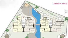 Monte Mare Apartments, Property Plans-12