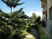 Villa mit Meer und Bergblick, Kestel / Alanya - video