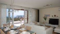 Konakli Appartementen in Alanya, Interieur Foto-1