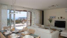 Appartements Konaklı Proche de la Plage à Konakli, Alanya, Photo Interieur-1