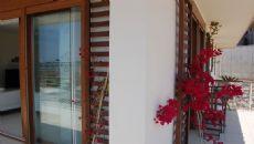 Квартиры в Конаклы, Фотографии комнат-2