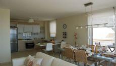 Квартиры в Конаклы, Фотографии комнат-9