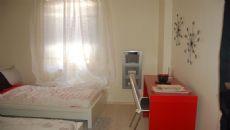 Appartements Konaklı Proche de la Plage à Konakli, Alanya, Photo Interieur-11