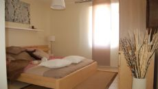 Квартиры в Конаклы, Фотографии комнат-12